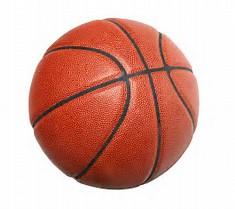 NOV 14 CKS BASKTBALLbasketball