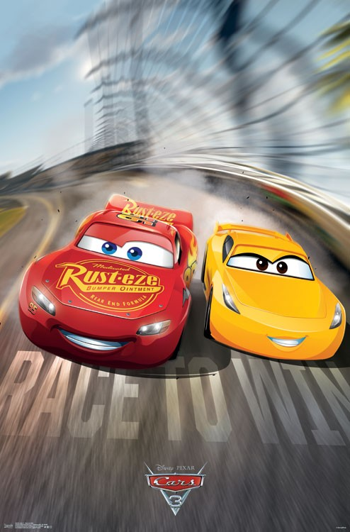 OCT 31 LIBRARY cars3