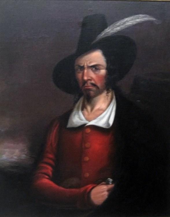 Jean-Lafitte