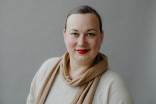 Sarah Lippek