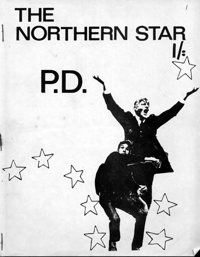 northern_star_70r.jpg