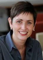 Michelle Putnam
