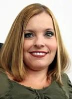 Aimee Wehmeier