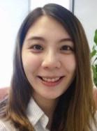 Szu-Wei headshot