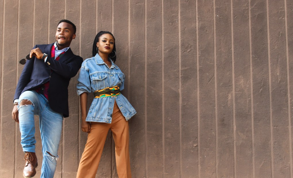 nigerian fashion bloggers, men fashion