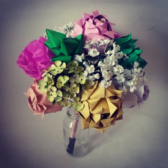 https://www.etsy.com/listing/163166010/paper-origami-flowers-wedding?ref=shop_home_active_6