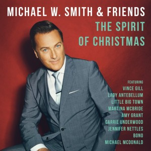 Spirit of Christmas_Smith