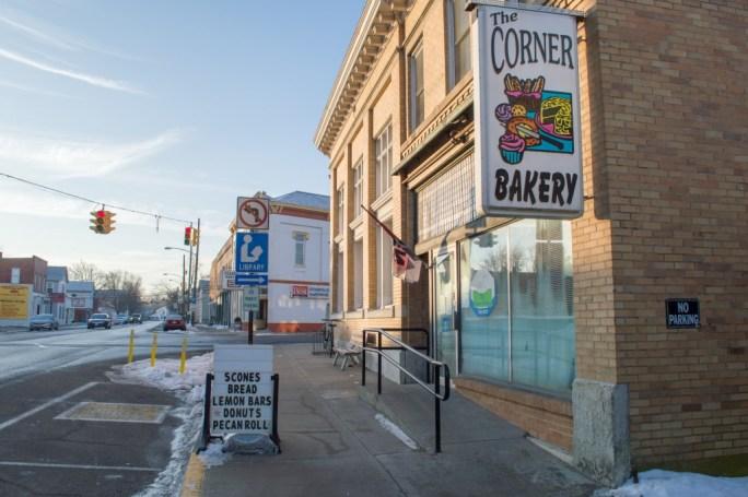cornerbakery-building1