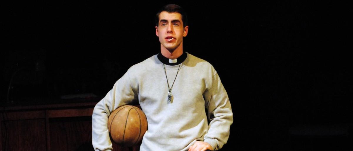 Father Flynn