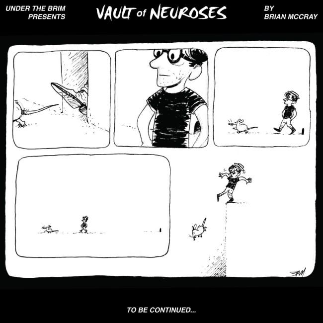 Webcomic15_005