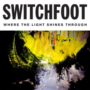 switchfoot-album-cover