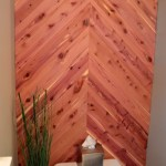 Cedar-Safe-Bathroom-Wall-Always-Never-Done-26-e1442844223649