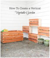 Vertical-Garden-e1551756504511