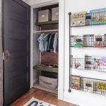 Boys-Closet-Makeover-1-700x1050