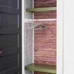 CedarSafe-Closet-Makeover-1-2-700x1050