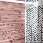 CedarSafe-Closet-Makeover-17-700x1050