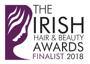 IrishHairandBeautyAwards
