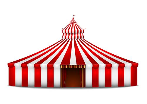 St Armands Circus Hall of Fame