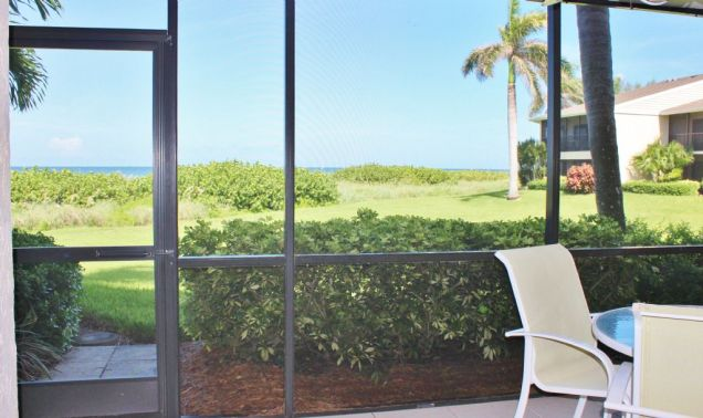 d-102-lanai longboat key featured condo rental