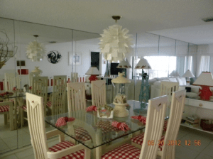 C-207-Living Room