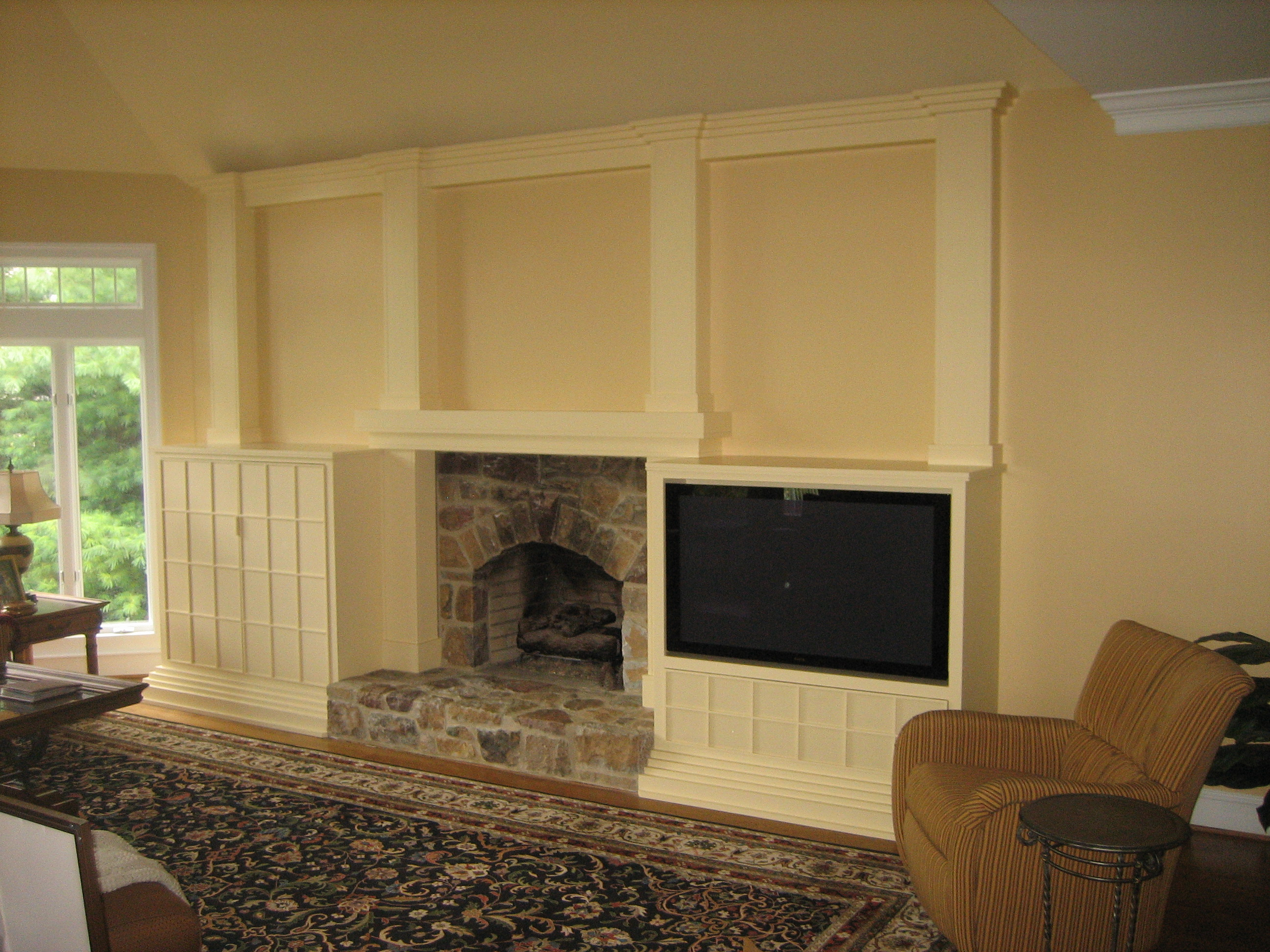 custom fireplace shop laboratorioc3masd co