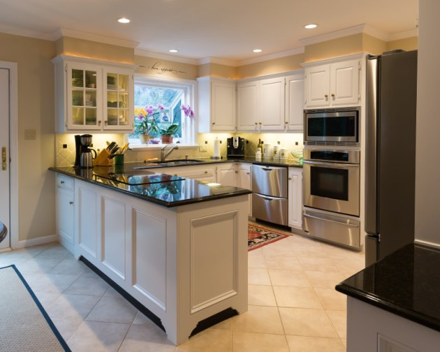 Home Remodeling contractor in Lancaster, PA