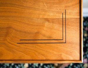 custom-furniture-builder-lancaster-pa-cedars-woodworking
