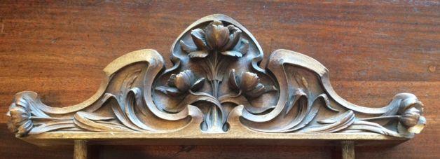 custom-carving-original-piece