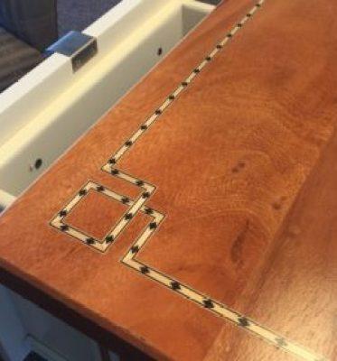 custom-inlay-desk-lancaster-pa