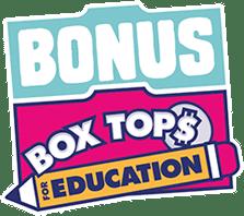 Bonus BTAPP_Logo