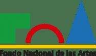 Fondo Nacional de las Artes (FNA)