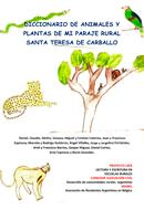 06_chaco_santateresa