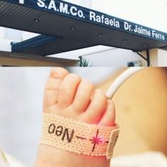 Hospital Dr. Jaime Ferre