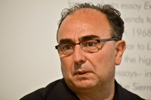 Fabian Goncalves Borrega