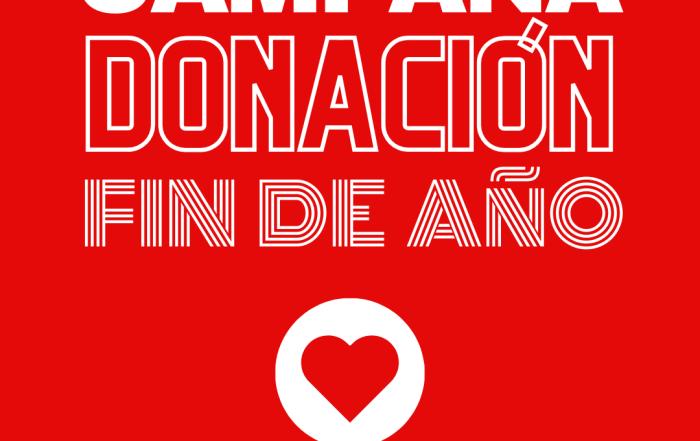 Donate to ex Casa Cuna IG (2)