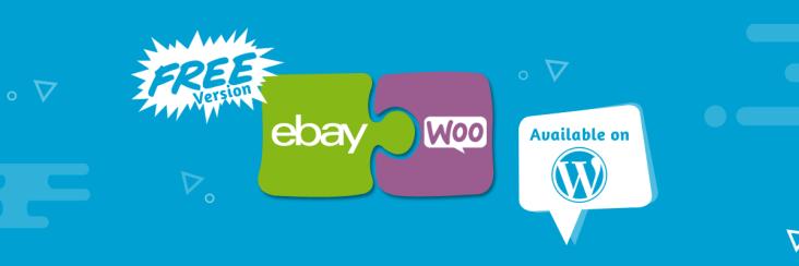 woocommerce ebay Integration