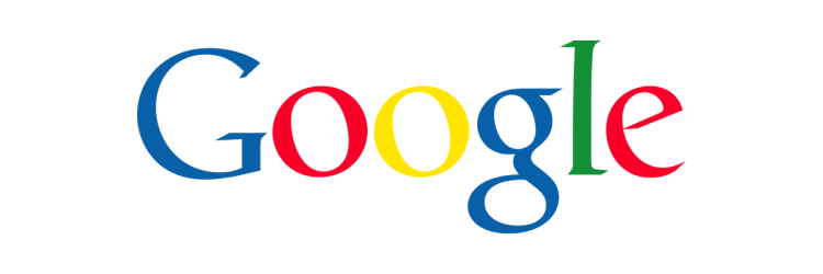 search engine optimization, seo, multi vendor
