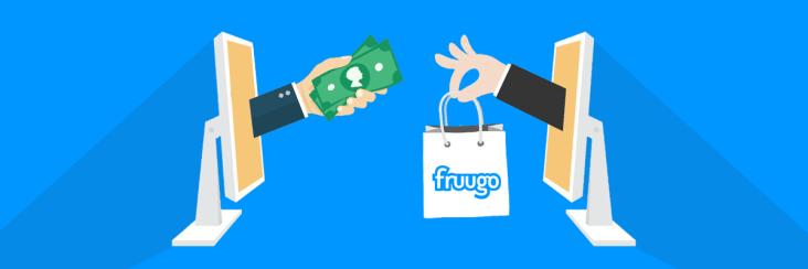 sell on fruugo.com