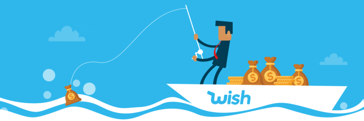How to increase your sales on Wish.com