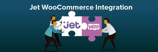 WooCommerce Marketplace Extensions