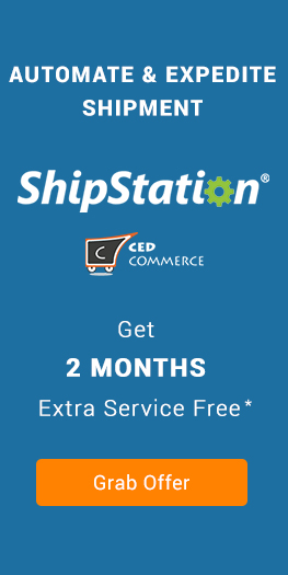 shipsttation for your ecommerce store
