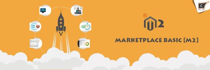 Upgraded Marketplace Basic