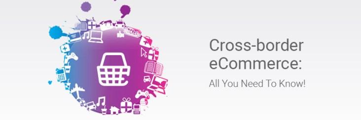 cross border ecommerce