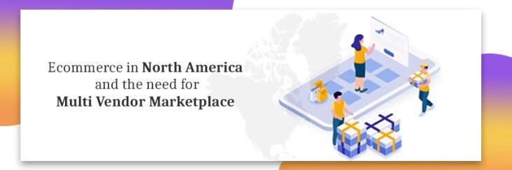 ecommerce marketplaces