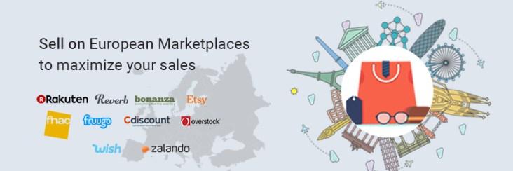 Sell-on-Europran-marketplaces