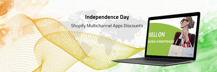Shopify apps discount