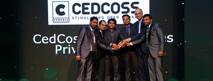 Deloitte Technology Fast 50 India Winners
