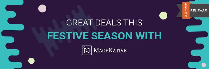 Festive Season Offer on Mobile Apps