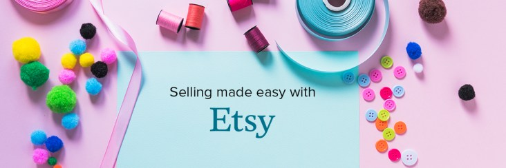 sell on etsy marketplace