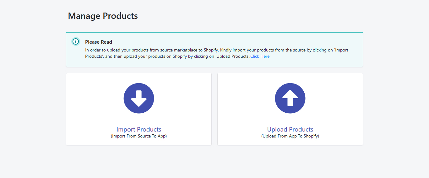 5 Easy Steps to import products from Amazon to Shopify (e-commerce